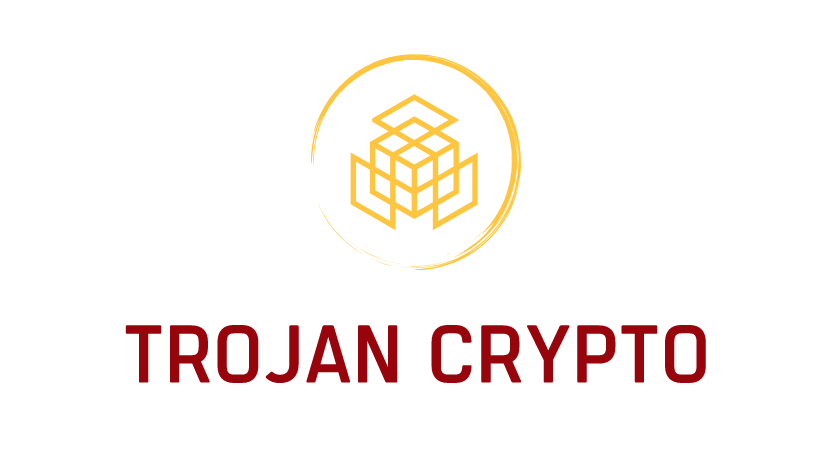 trojan cryptocurrency investment club qoinpro app erfahrungen
